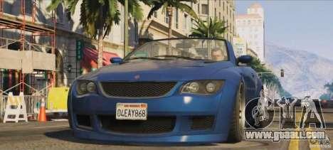 Новый трейлер GTA 5 покажут на E3