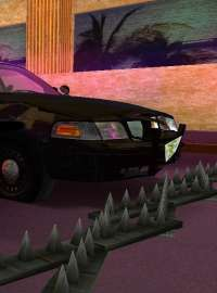 GTA Vice City CLEO scripts with automatic installation download free