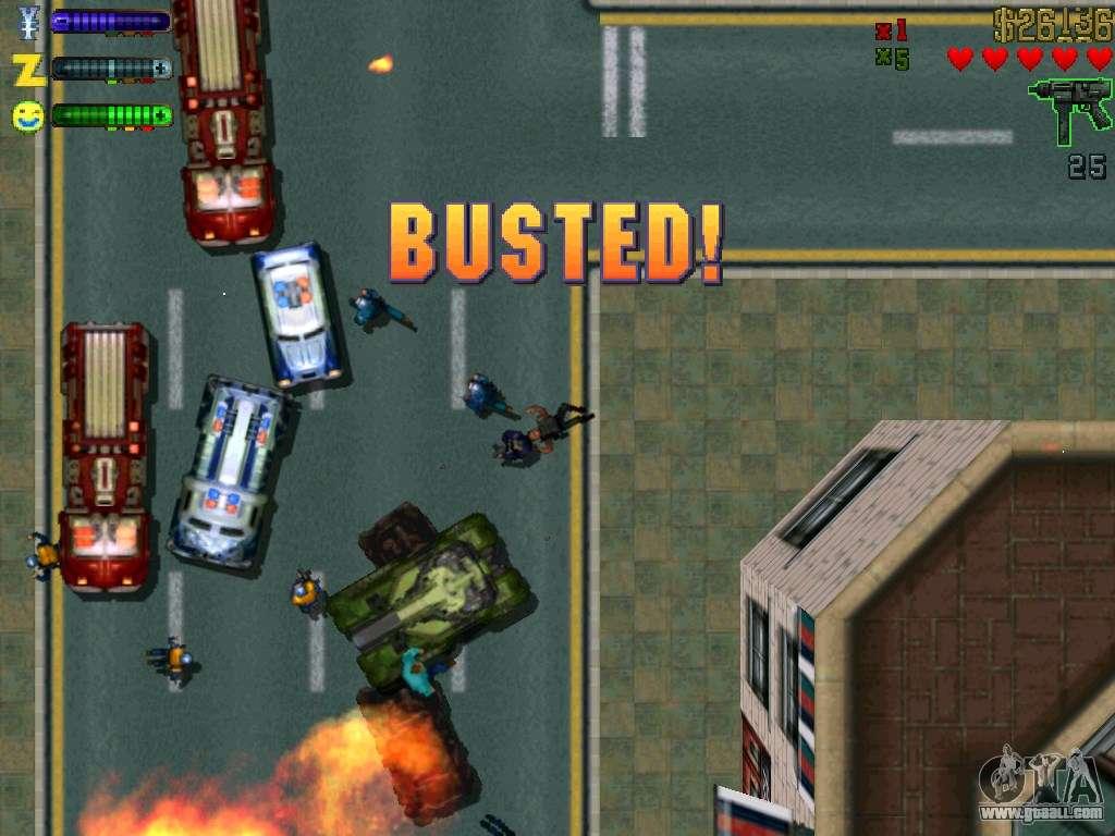 GTA 5  GTA V PC : 15 nouvelles images