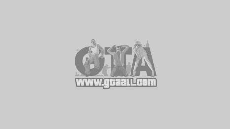 GTA San Andreas - VERKAUFSSCHLAGER