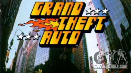 16 Jahren fand der Release der ersten GTA auf dem PC