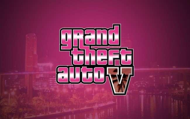 GTA Fan Vids: original video from fans of 3D-shooter
