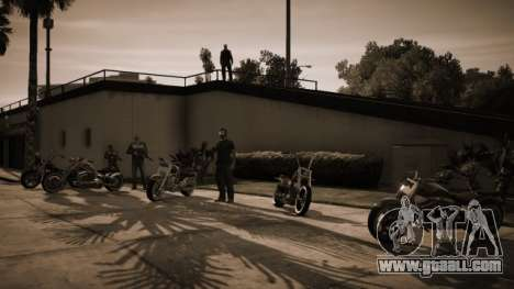 Command GTA Online recruit new players