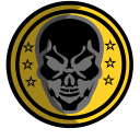Popular team GTA 5 Online accept new players
