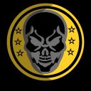 Popular team GTA 5 Online accept new players