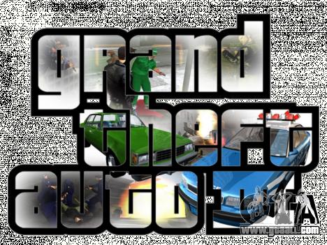 Release GTA 3 in North America