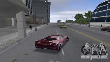 GTA 3 for Xbox in Japan: the success and criticism