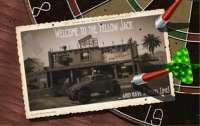 Fan Pics: tangible world of GTA