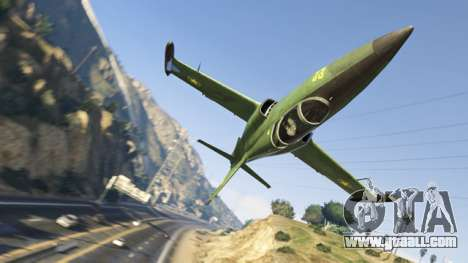 Flight school GTA SA: the road to gold