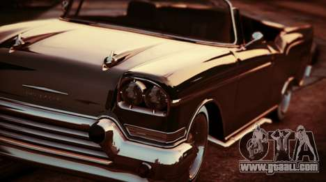 GTA 5 PS4, Xbox One photo in Snapmatic