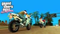 GTA VCS PSP in Australia: a success story