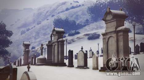 GTA 5 Fan Pics: update funny photo