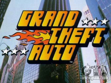 the release of the first GTA for the PC in Japan