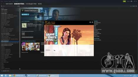 Social Club is not loading for GTA 5