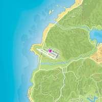 In GTA 5 Nagasaki Buzzard can be found in Fort Zacundo