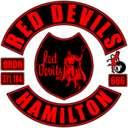 Red Devils Hamilton
