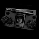XO Radio