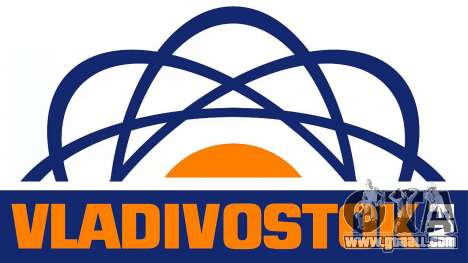 Vladivostok FM in GTA 4