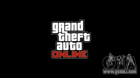 News GTA Online
