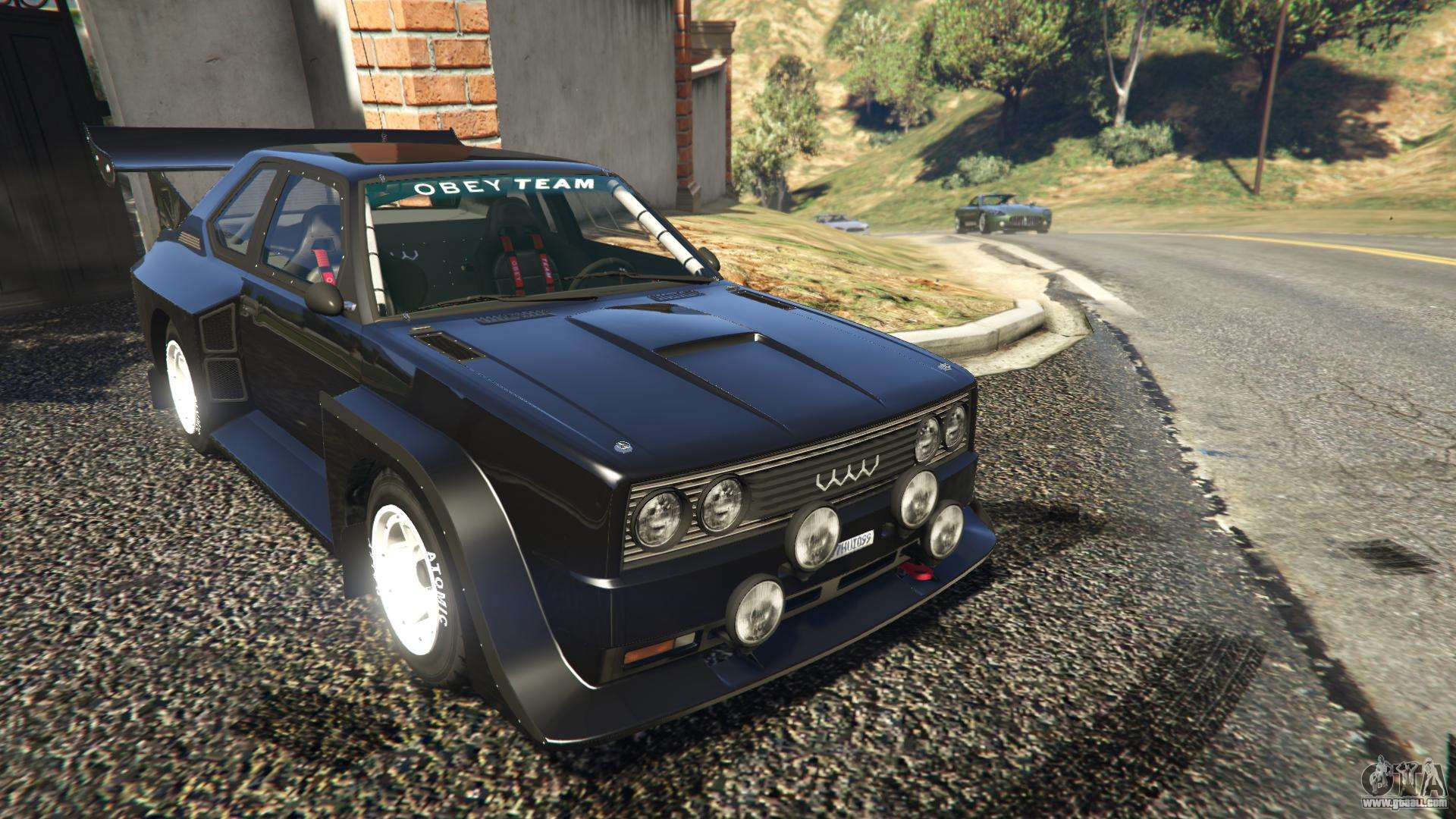 GTA 5 Criminal Enterprise Starter Pack - price, contents and