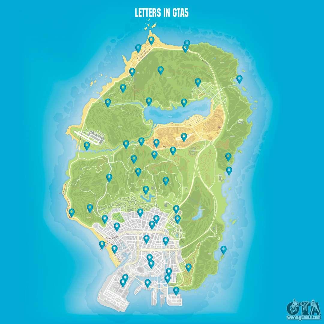 Gta V Online /xmlrpc.php Map Download
