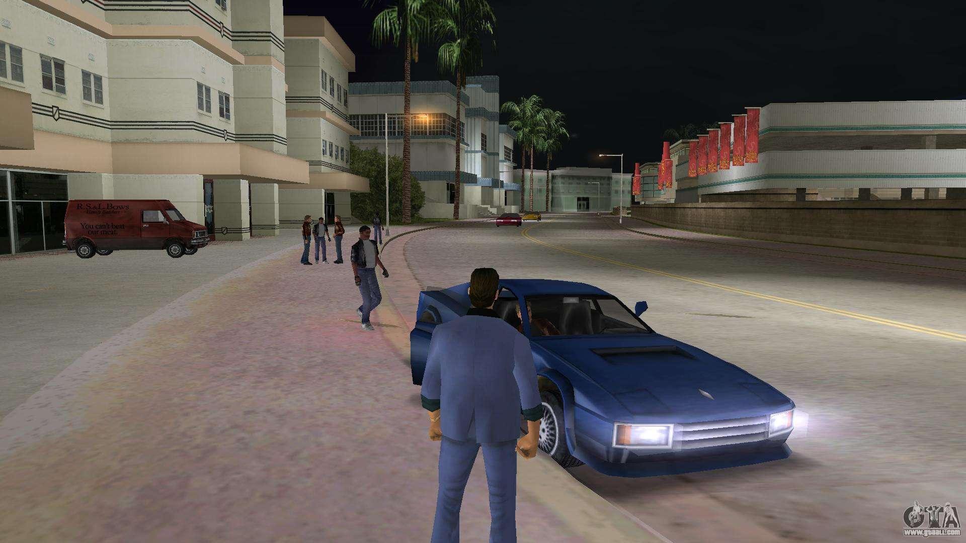 download gta vice city deluxe 2 torrent
