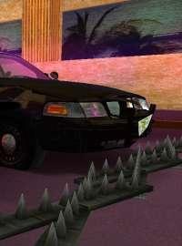 GTA Vice City CLEO скрипты с автоматической установкой скачать бесплатно