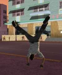 GTA Vice City mods mit automatischer installation download for free