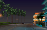 How to improve the graphics in GTA Vice City