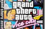 GTA the 21st century: release VC PC in America
