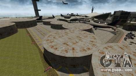 Drift-GTA IV for GTA 4 second screenshot