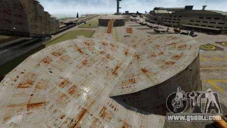 Drift-GTA IV for GTA 4 ninth screenshot