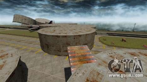 Drift-GTA IV for GTA 4 fifth screenshot