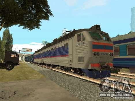 Chs8 046 for GTA San Andreas