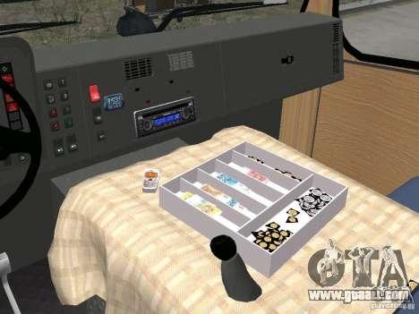 BASES-079.14 Standard for GTA 4 inner view