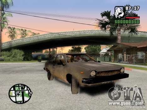 Slide 3 of CoD4-MW v2 for GTA San Andreas