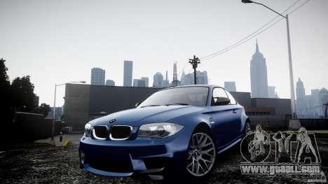 FrostENGINE ENB Mid End PCs for GTA 4 second screenshot