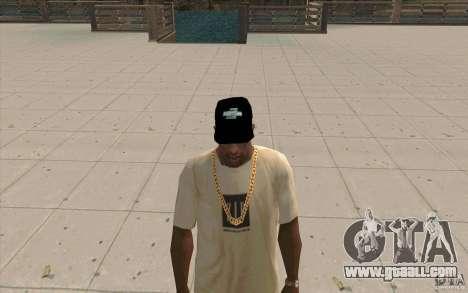 Cap nfsu2 for GTA San Andreas second screenshot