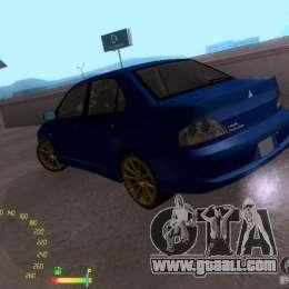 2012 gta download andreas v2 mod ultimate my san mod beta
