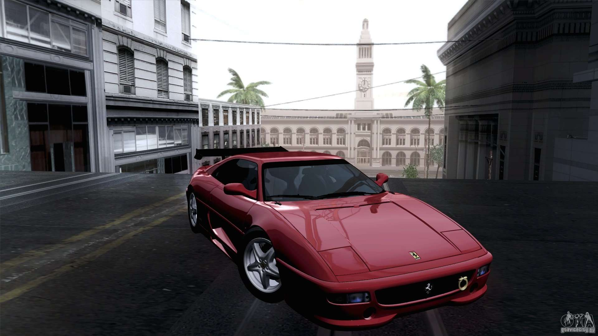 20 Beautiful Ferrari 512 Tr Gta Sa - Italian Supercar on ferrari 328 gts, ferrari 456 m, ferrari 599xx, ferrari testarossa, ferrari f355, ferrari california, ferrari 512m, ferrari 458 italia, ferrari f12, ferrari 599 gtb fiorano, ferrari f512m, ferrari 550 maranello, ferrari 456 gt, ferrari 458 grigio medio, ferrari f50, ferrari gto, ferrari f40, ferrari 612 scaglietti,
