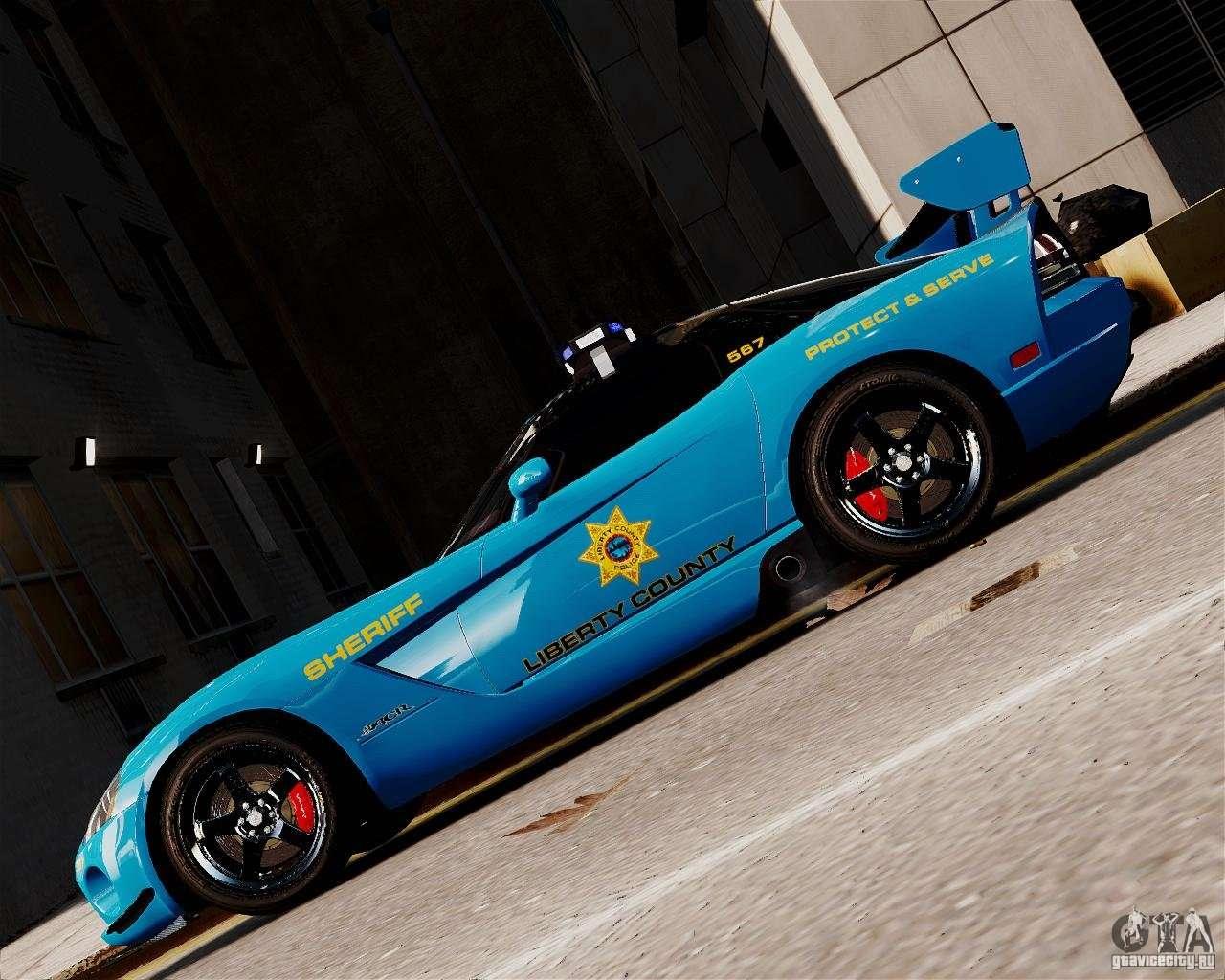 2012 dodge viper test drive upcomingcarshqcom