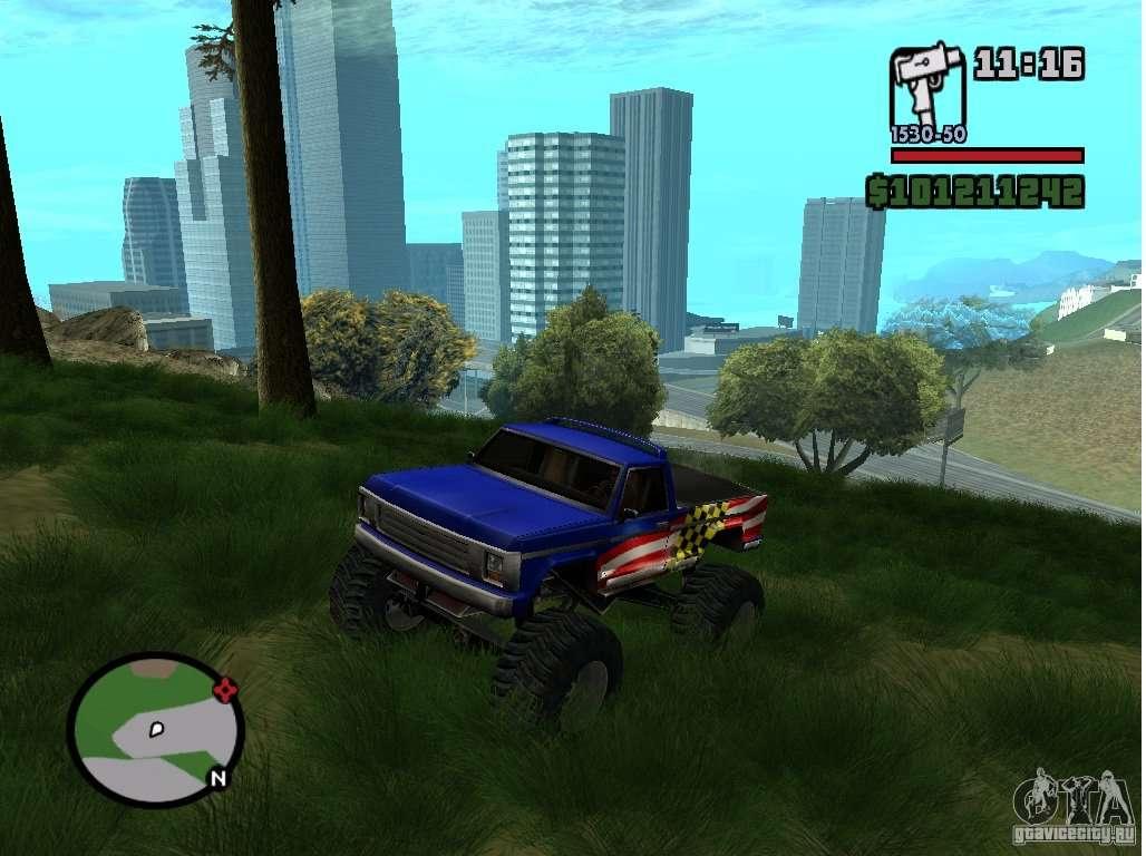 💌 Gta vice city apk download uptodown | GTA Vice City Apk +