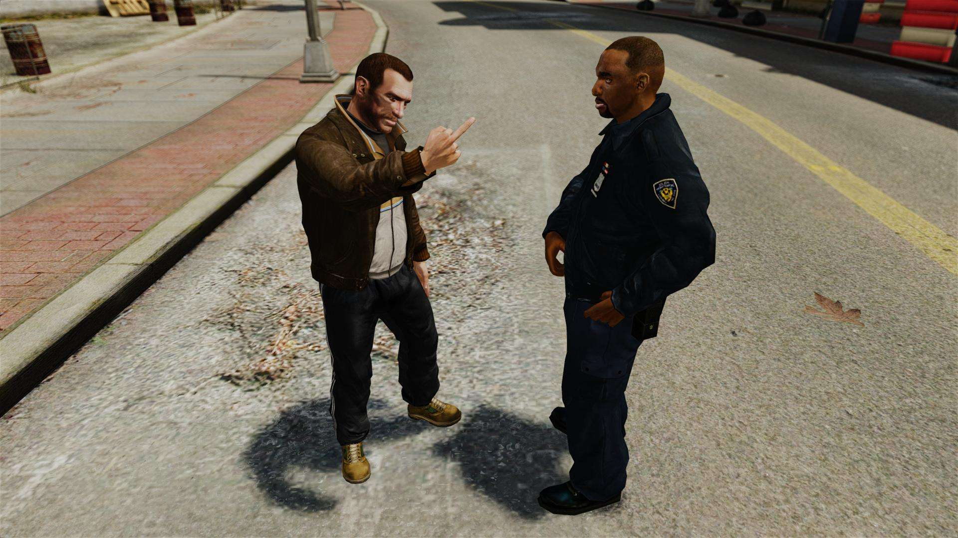 Grand Theft Auto IV The Lost and Damned Cheats amp Codes