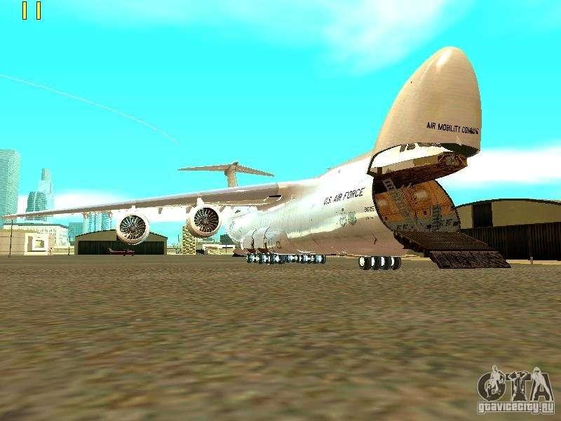 Gta San Andreas Ps2 Code Avion Code Gta San Andreas