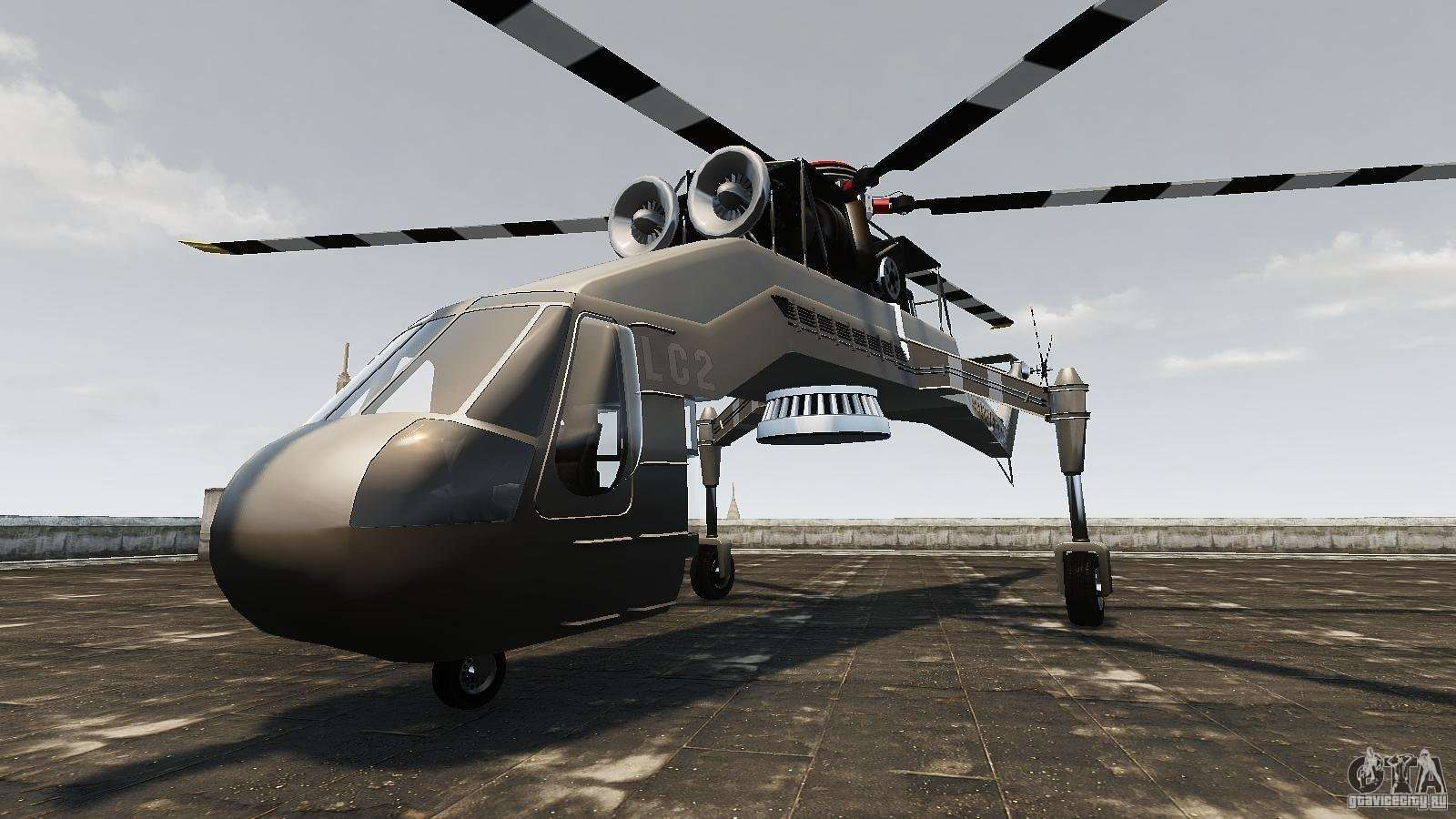 grand theft auto 5 helicopter cheat with 9055 Skylift Helicopter on Watch additionally Watch as well 3 likewise Rockstar Game Tips Customizable Controls In Vice City 10th Anniv besides Gta 5 Police Need Tweaking.