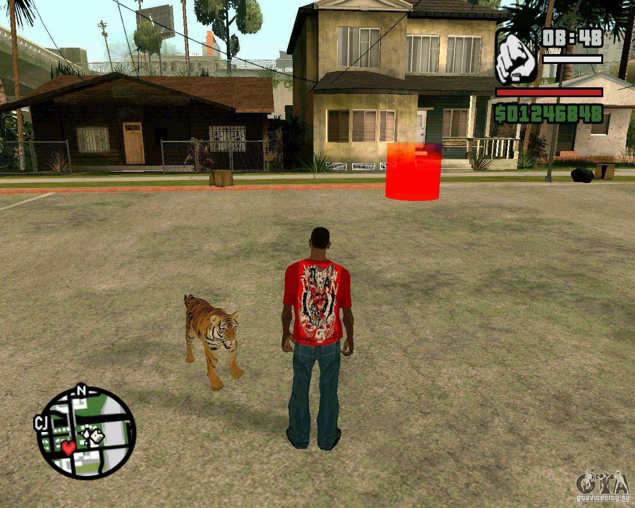 gta sa helicopters with 6041 Tigr V Gta San Andreas on 19102 New Roads San Fierro further 20527 Hd Voda additionally 33021 Mappack V13 By Naka moreover 82925 Remaster Map Full Version besides 65788 Drift.