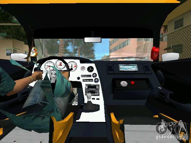 Toyota Of Glendale >> Toyota Supra for GTA Vice City