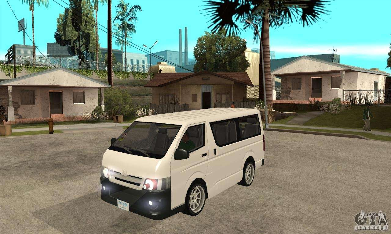 Image Result For Downloads Mod Gta San Andreas Download