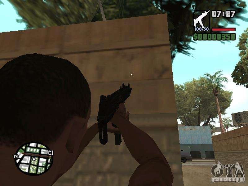 Screenshot as well Thb Gallery additionally Promos further Hqdefault besides Gta Sa. on gta sa