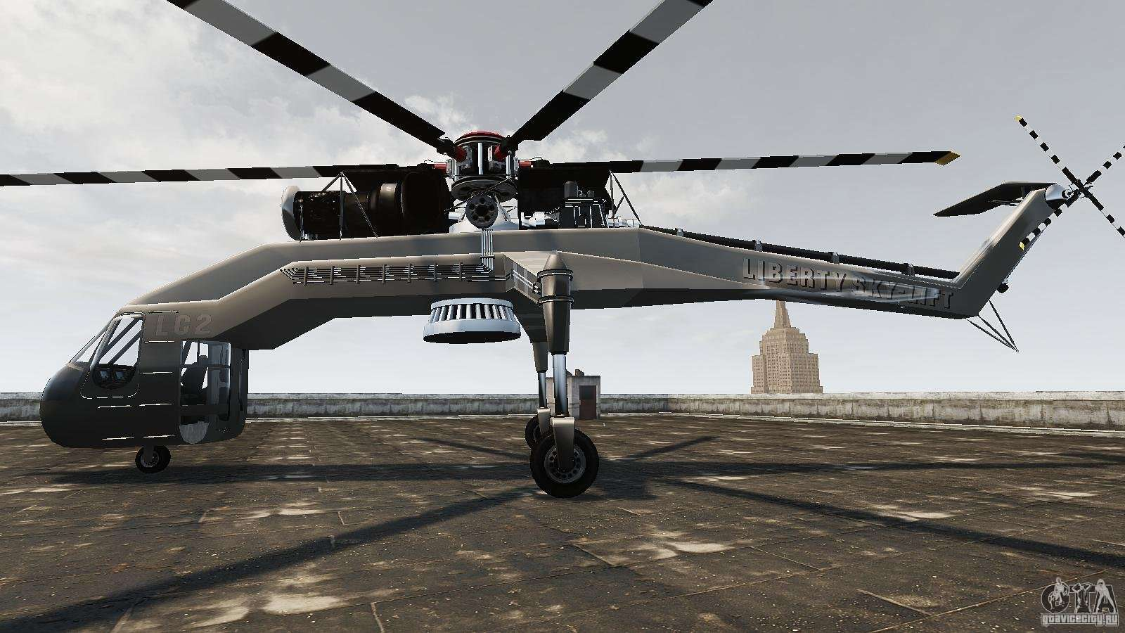 gta 5 buzzard helicopter with 9055 Skylift Helicopter on Tag Gta 5 Cheats Code For Ps3 further Lego City Buildings furthermore 8 moreover Cheats as well 902.